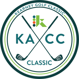 NEW-KACC-Golf-Logo.png