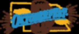 n-ofest-logo-hi.png