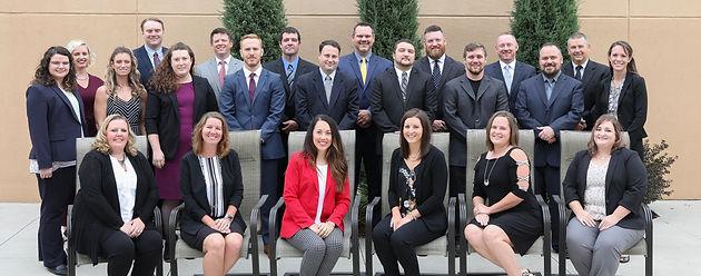 Leadership Kearney 2019 (1 of 24).jpg