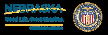 NDVA Seal-Logo-transparent.png