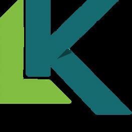 LEADERSHIP KEARNEY ALUMNI NEWS