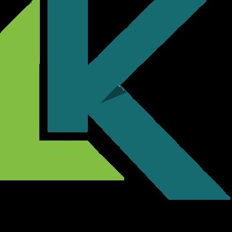 LK Class 30 & YLK Class 27 Announced