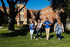 UNK Campus Beauty 3.jpg