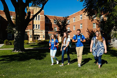 UNK Campus Beauty 3.jpg