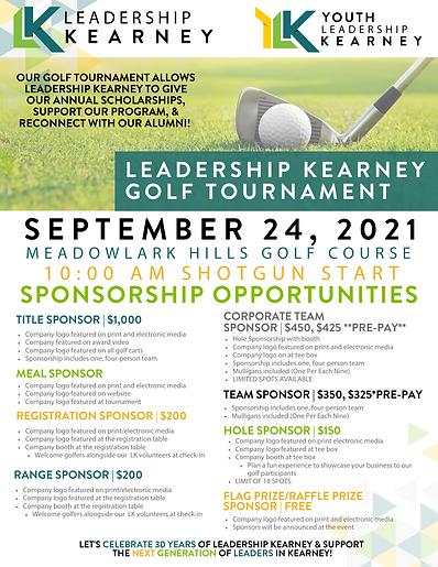 20 Golf LK Sponsors.png