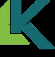 LK-LOGO-2.png