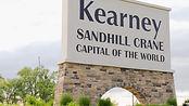 Kearney Video.00_00_55_15.Still003.jpg