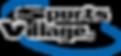 Sports-Village-SM-Logo.png