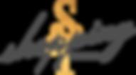 Shopping-Tripps-Logo.png