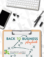 B2Business-Cover.png