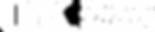 UNK-White-Logo.png