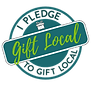 Pledge to Gift Local Sponsors (1)_edited