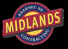 MidlandsLogo---High-Res-No-background.pn