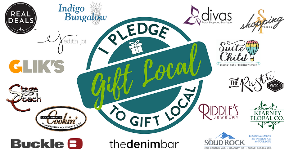 Pledge to Gift Local Sponsors (3).png