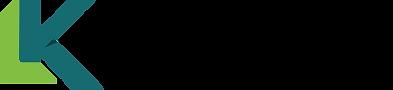LK-LOGO-Horizontal-Med-Res.png