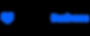 dropbox-business-logo1.png