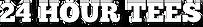 24HourTees_LongTransparentWhite_Logo.png