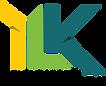 YLK-LOGO-2.png