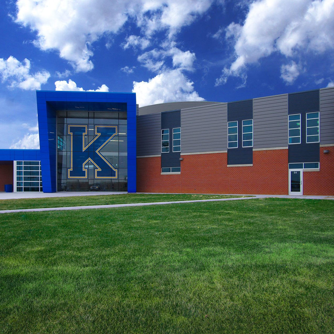 KHS Main Entrance.jpg