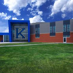 KHS Main Entrance.jpg