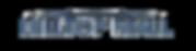 Hilltop-Mall-Logo.png