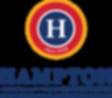 Vertical Hampton Logo_PNG.png