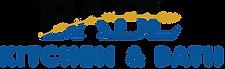 Babl-Logo-COLOR.png