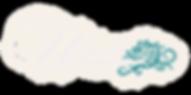 U-Med-Spa-Logo.png