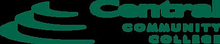 Print-CCC-Horizontal-Green.png