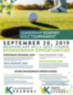 19 Golf LK Sponsors.png