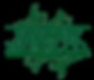 Kearney-Floral-Logo.png