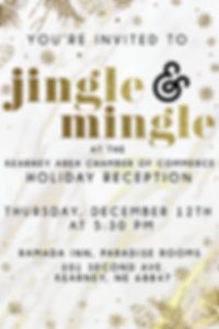 JINGLE&MINGLE HR19_edited.png