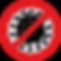 coronavirus-helpline-logo.png