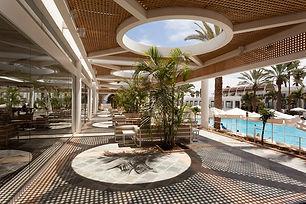 yam-suf-isrotel-hotel (3).jpg