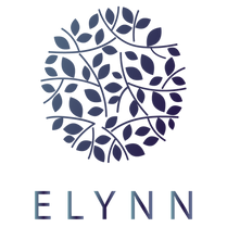 ELYNN-logo blue.png