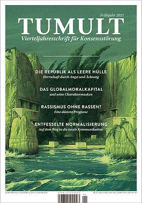 TUMULT_Umschlag_Fruehjahr2021.jpg