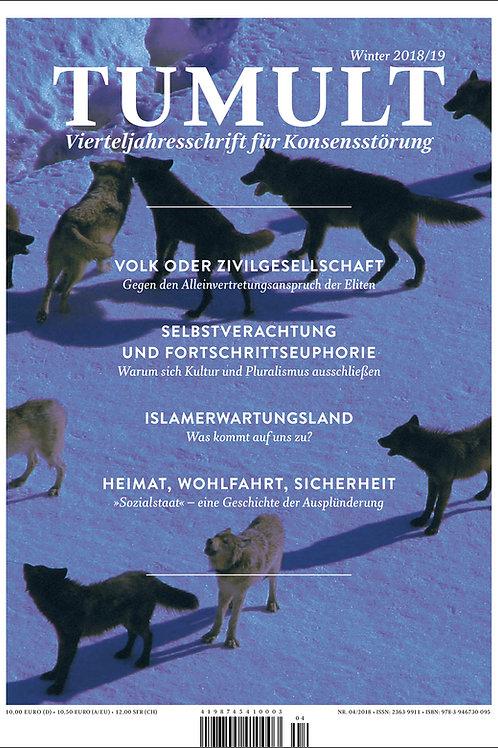 Winter 2018/19 (PDF)