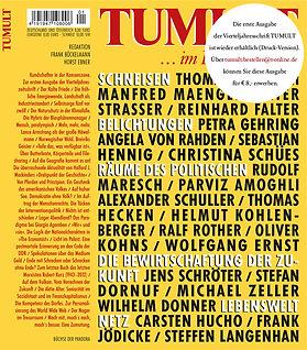 TUMULT_fruehjahr2013.jpg