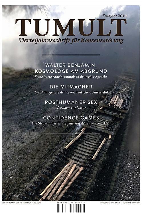 Frühjahr 2014 (PDF)