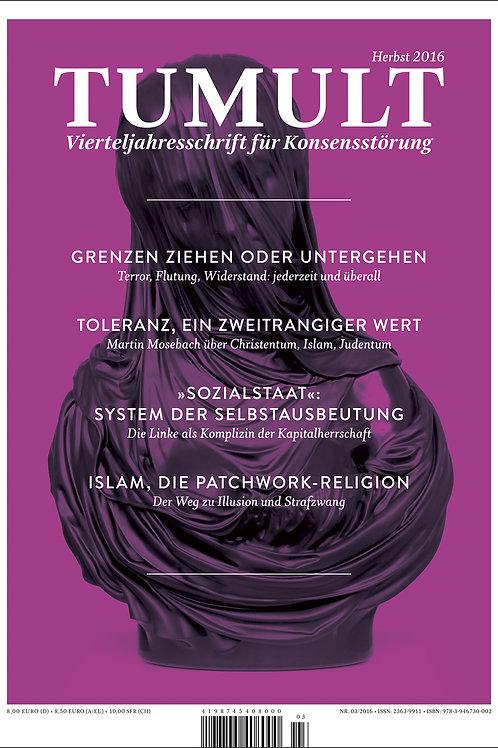 Herbst 2016 (PDF)