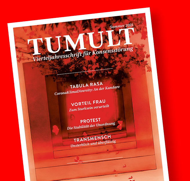 TUMULT_Ausgabe_Sommer2021.jpg