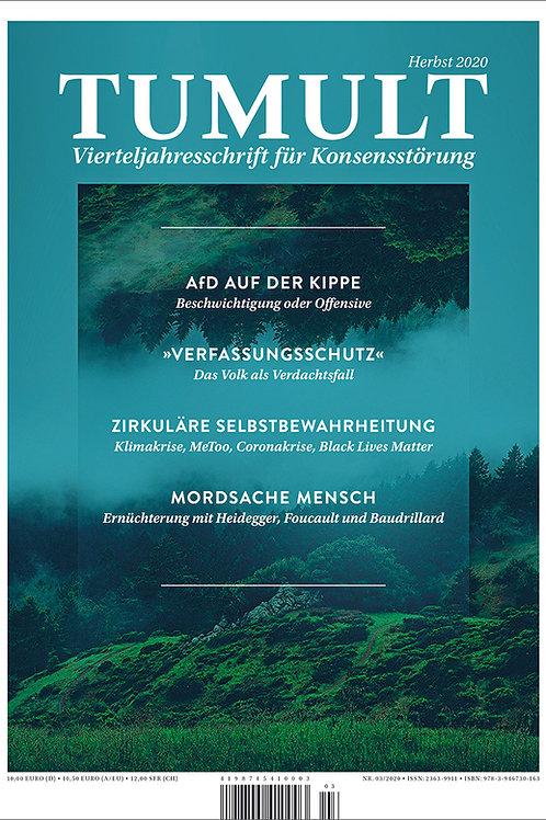 Herbst 2020 (PDF)