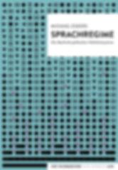 WERKREIHE_10-Umschlag.jpg