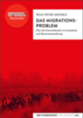 WERKREIHE01_cover_Spiegel.jpg