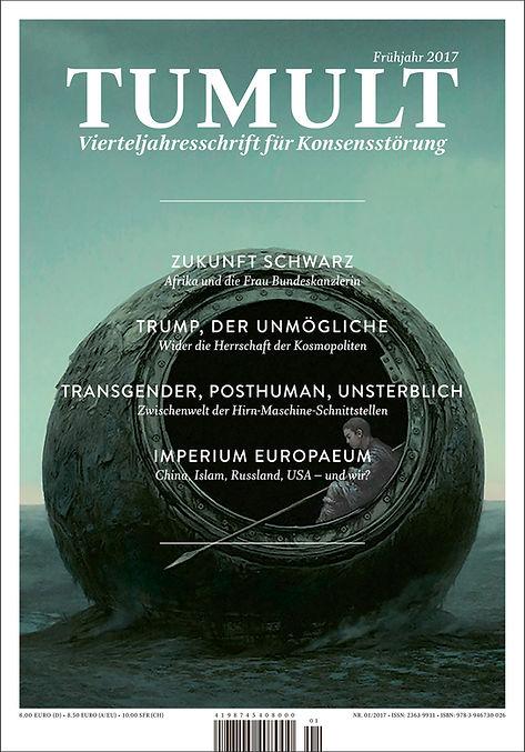TUMULT_Umschlag_Fruehjahr2017.jpg