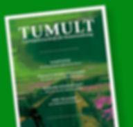 COVER-AKTUELL_fruehjahr2020.jpg