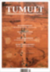 TUMULT_Umschlag_Herbst18.jpg