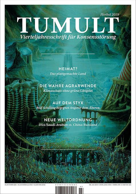 TUMULT_UMSCHLAG_Herbst2019.jpg