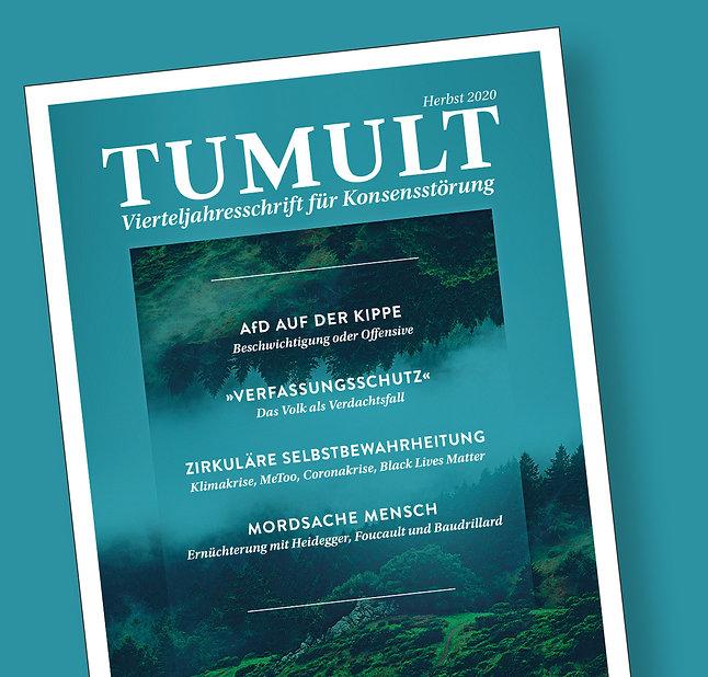 COVER-AKTUELL_herbst20.jpg