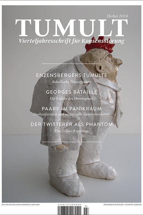Herbst 2014 (PDF)